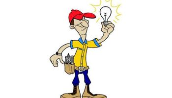 Electrician***Burlington, Ma....and surrounding