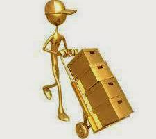 YOUR LICENSED MOVING RESOURCE- CONCIERGE MOVING SERVICES