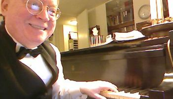Chicago piano lessons:Want to learn to read music? Gold Coast