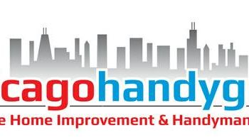 ***Chicagohandyguys remodeling & decorating services***