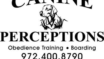 AUGUST SAVINGS!! Professional Obedience Training & Behavior...