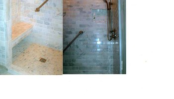 ***MASTER TILE SETTING / PLUMBING / REMODELING AND REPAIR SERVICES