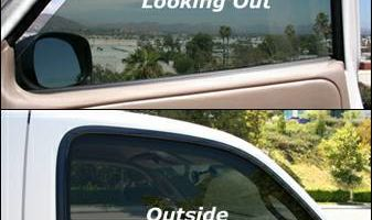 BEST PRICE ON WINDOW TINT AND CAR AUDIO