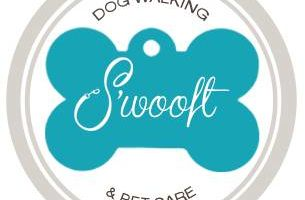 Dog walking & pet care in far NW Chicago/Old Irving Park - $15 off...