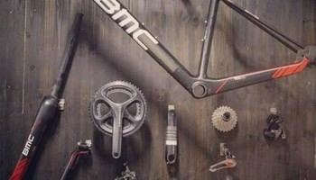Home Cycles *Professional Bicycle Repair* unbeatable prices parts/labo