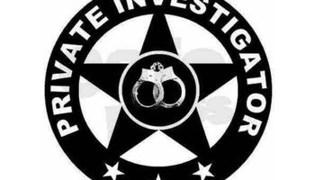 NYS licensed, Bonded & Insured Private Detective