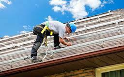 Hube Construction. Storm Damage, Restoration & Renovation