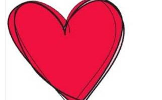 Fully insured and bonded I Heart Moving/MOVERS