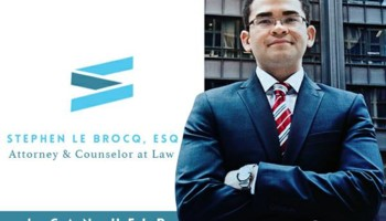 Criminal Attorney - Affordable Flat Fee - Free Consultation