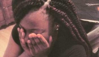 $100 Marley Twist , Senegalese Twist, Individuals Hair Included!!!