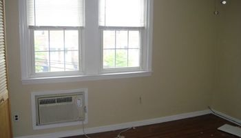 House Painter Looking For Work !!! Only 15/hr