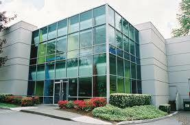 R&G Window Cleaning, Pressure Washing, And Business Janitorial