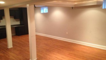 PRO PAINTER AVAILABLE! (FULL SERVICE) EMPTY HOME/APARTMENT SUPER...