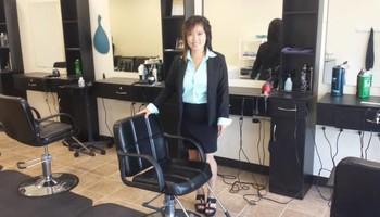 Siro Beauty Hair Salon & Men Hair Styling