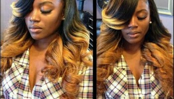 $50 SEW IN SPECIAL TODAY ONLY