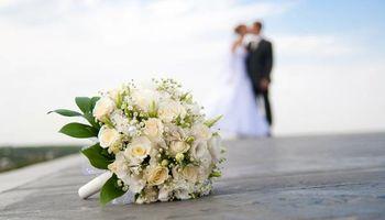 Weddings!!! Birthdays!!! All Events!!! Professional Photographer!!!