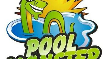 Pool Monster LLC. Swimming pool service, repair, and maintenance