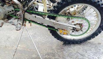 Vj's Cycle & Auto Repair