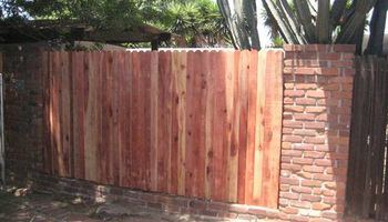Barron Fence Company