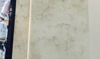 MALDONADO REMODELING & VENETIAN PLASTER