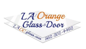 WINDOW REPAIR and INSTALLATION. LA/Orange Glass & Door