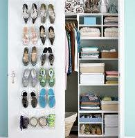 Organizer as seen on HGTV and Interior Design