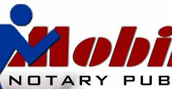 MOBILE MANHATTAN NOTARY AVAILABLE ALL WEEK