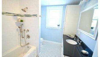 Tiling , Bathroom Renovation in Boston