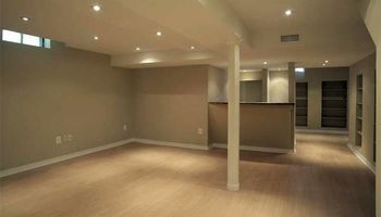 JN Construction. BASEMENT REMODELING - FREE ESTIMATE
