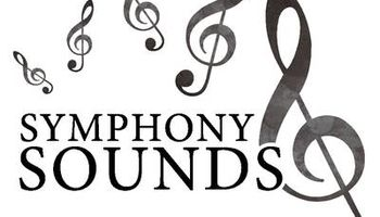 Beautiful Classical Music for your Event