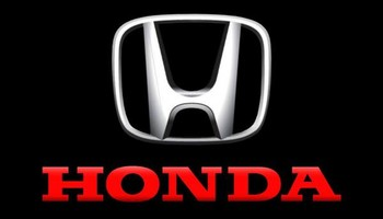 HONDA/ACURA MOBILE SERVICES- TIMING BELT SPECIAL