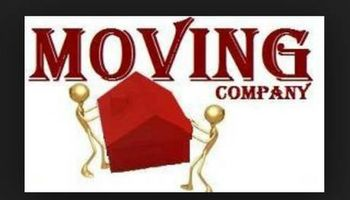 Less Stress Moving Company