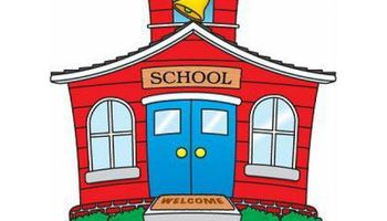 Before School Childcare for Pennridge District Only