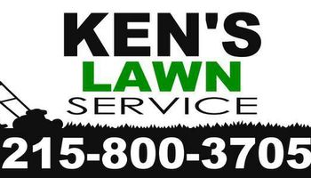 TREE TRIMMING, HEDGE & SHRUB TRIM and YARD DEBRIS REMOVAL