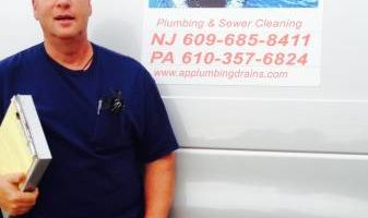 Sinks-Sewers-Drains $99 Trusted, reliable, experienced