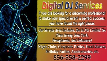 DJ Service Karaoke Night At The Races Any Event Professional Equipment