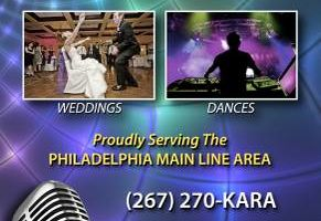 Affordable DJ and Karaoke Service
