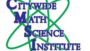 MATH TUTORS AND SCIENCE TUTORS