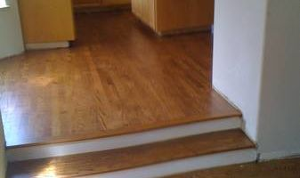 HARDWOOD FLOORS! GREAT PRICES SINCE 1984