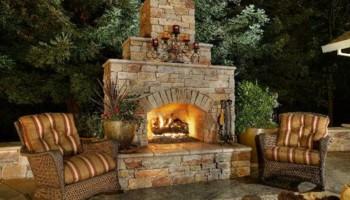 Fireleaf Landscape Design Services. DIY Planting Consults