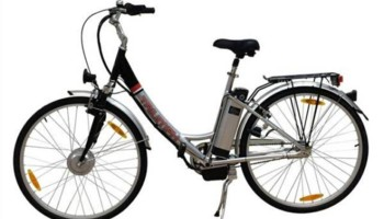 eBikes for Rent .5 mile off the Schuylkill River Trail West Norriton