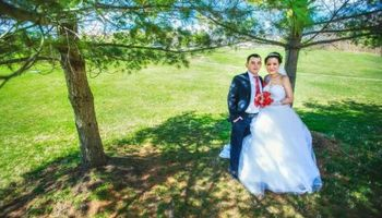 Andriy Melnyk Photography. WEDDING/EVENT PHOTOGRAPHER