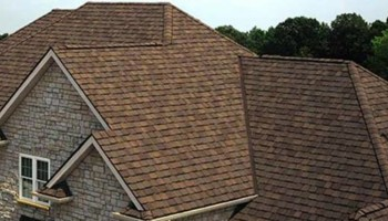 TOP CHOICE ROOFING!! FOR ALL YOUR ROOFING NEEDS!