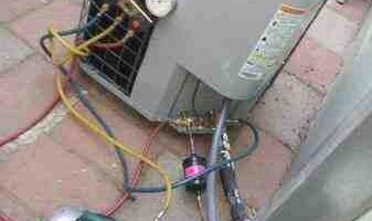 Heating, Air conditioning. Affordable Repair & Installation specialist