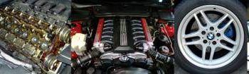 Paul's Motorsports. BMW Repair and Service - $80/HR