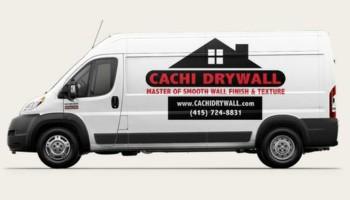 Drywall! Drywall! Master Drywall
