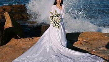 BEAUTIFUL WEDDING PHOTOGRAPHY ONLY $799.00, CLASSIC ROMANTIC STYLE