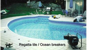 SWIMMING POOL SERVICE & REPAIR
