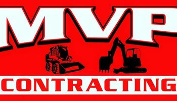 PAVING, DEMOLITION, LANDSCAPING, EXCAVATION!