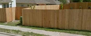 MDL Home Renovations. Fence, Deck Patio, Concrete, Roof - New or Repairs